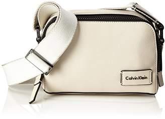 Calvin Klein Urban Small Crossbody, Women's Cross-Body Bag,8x12x19 cm (B x H T)