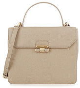 Furla Chiara Top-Handle Satchel
