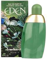 Cacharel Eden Eau-de-Parfume Spray, 1.7-Ounce