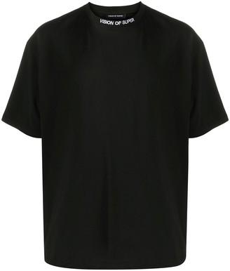'Vision of Super' t-shirt