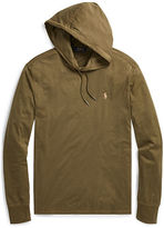Polo Ralph Lauren Featherweight Cotton Hoodie