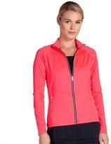 Women's Tail Coral Glam Tavin Tennis Jacket
