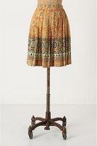 Rotational Symmetry Skirt
