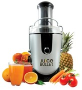 Magic Bullet Juice Bullet