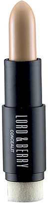 Lord & Berry Conceal-It Stick (Various Shades) - Ivory