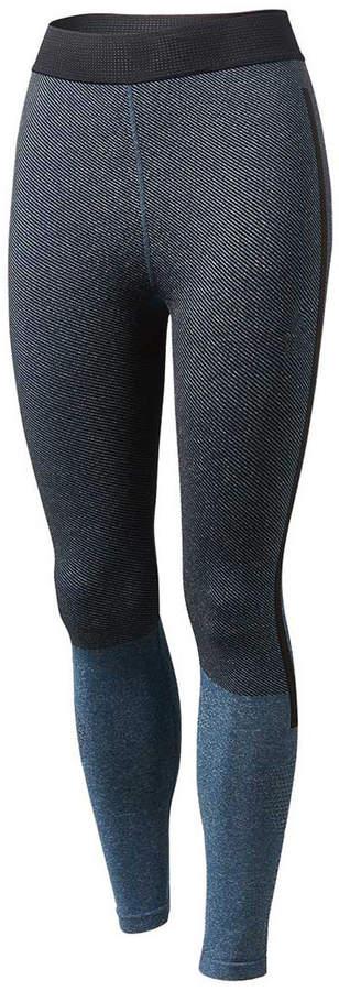f58565efa2227 Reebok Fitted Sweatpants - ShopStyle Australia