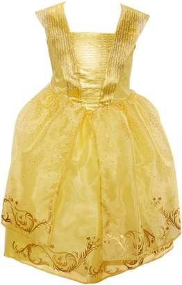 Disney Beauty and the Beast - Belle Ball Gown