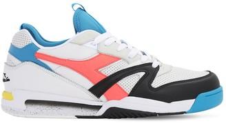Paura X Diadora Duratech Elite Sneakers