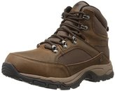 Northside Men's Atlas Mid Waterproof Hiking Boot
