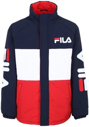 FILA HERITAGE Jackets