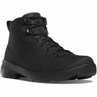 Danner Women's Ankle Boot