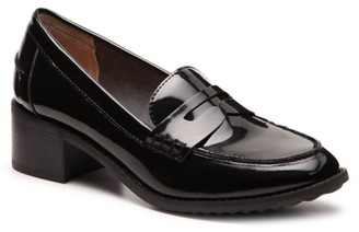 Tucker Adam By Me Too Darra Penny Loafer