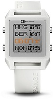 HUGO BOSS 1512819 White Silicon Strap Watch - Assorted Pre-Pack