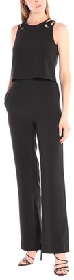 Marciano Jumpsuit