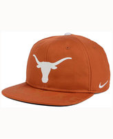 Nike Texas Longhorns Hook Snapback Cap