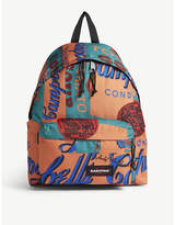 Eastpak Andy Warhol Campbell's Soup Padded Pak'r backpack