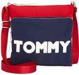 Tommy Hilfiger Small Crossbody