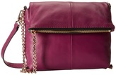 Botkier Irving Crossbody