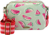 Cath Kidston Watermelons Cross Body Bag