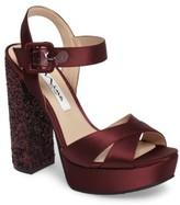 Nina Women's Savita Platform Sandal