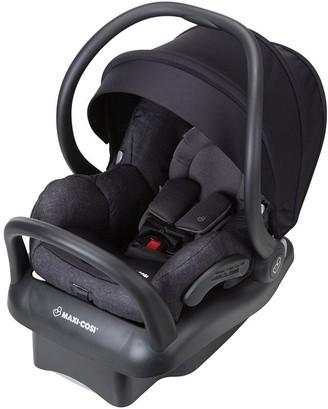 Maxi-Cosi Mico Max Infant Car Seat Nomad Black
