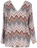 Only Blouses - Item 38644901