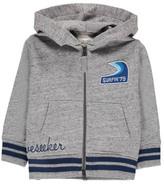 Hartford Sale - Surfin Zipped Hoodie