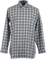 Viyella Long sleeve shirts