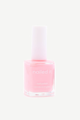 Ardene Touch Up Nail Polish