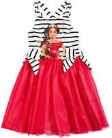 Disney Disney's Princess Elena Tutu Halter Dress, Little Girls