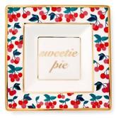 Draper James Sweetie Pie Ceramic Trinket Tray