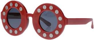 Yazbukey Sunglasses