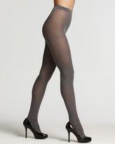 Kate Spade Tights - Solid Melange #280101