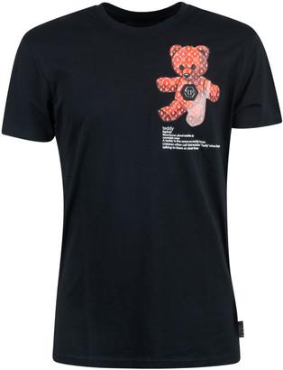 Philipp Plein Beat T-shirt