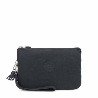 Kipling Creativity XL