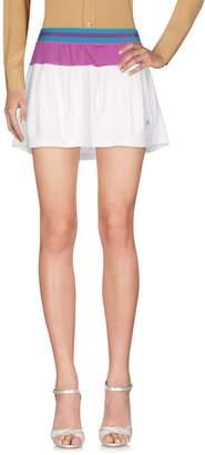 Head Mini skirts