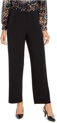Alfani Pull-On Career Pants