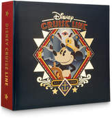 Disney Cruise Line Photo Album
