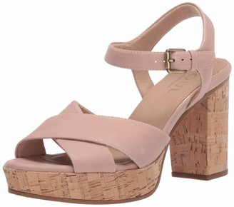 Soul Naturalizer Women's Aries Sandal