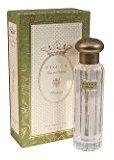 Tocca Spray Travel Florence Eau De Parfum Fragrance, 5-oz