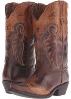 Laredo Ramona Cowboy Boots