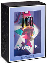 Thierry Mugler Angel 25ml Eau de Parfum Refill And Case