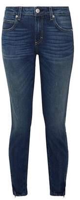 Amo Denim trousers
