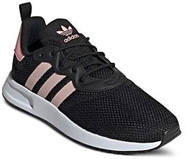 adidas Women's X PLR Low-Top Sneakers