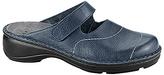 Naot Footwear Women's Hibiscus