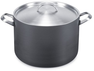 Green Pan Paris Pro 8-Quart Covered Ceramic Non-Stick Stockpot
