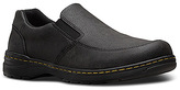 Dr. Martens Men's Brennan Slip On Shoe