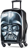 American Tourister Star Wars 21-Inch Carry-On Spinner