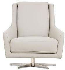 Puella Nicoletti Swivel Chair