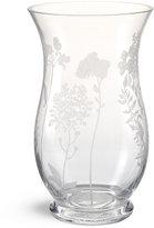Marks and Spencer Floral Vase